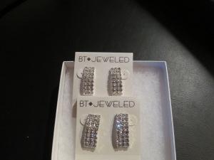 Jewelry- Wedding 001