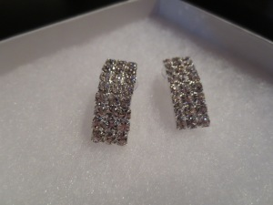 Jewelry- Wedding 005