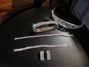 Jewelry- Wedding 010
