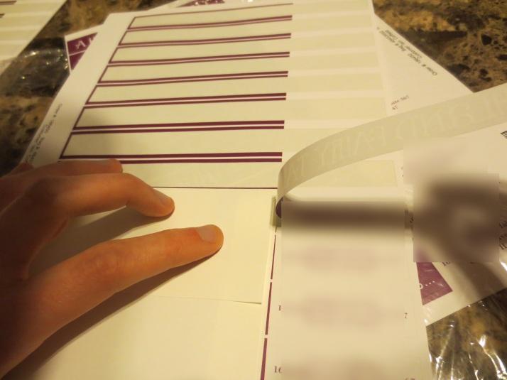 skinng wrap step one edited