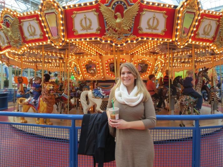 Christmas 2012Wedding 082
