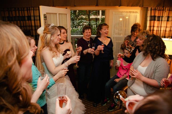 Coffield Wedding 0108