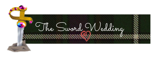 Sword Wedding footer FINAL