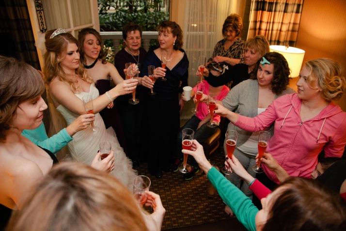Coffield Wedding 0105