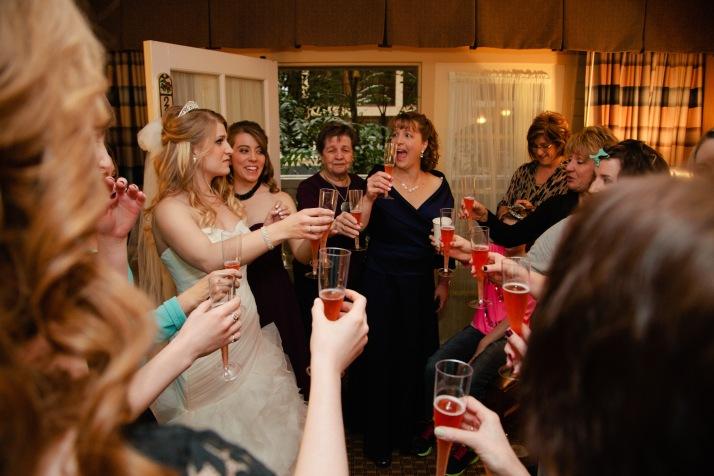Coffield Wedding 0106