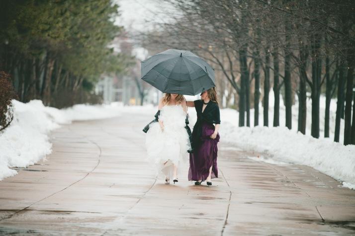 Coffield Wedding 0116