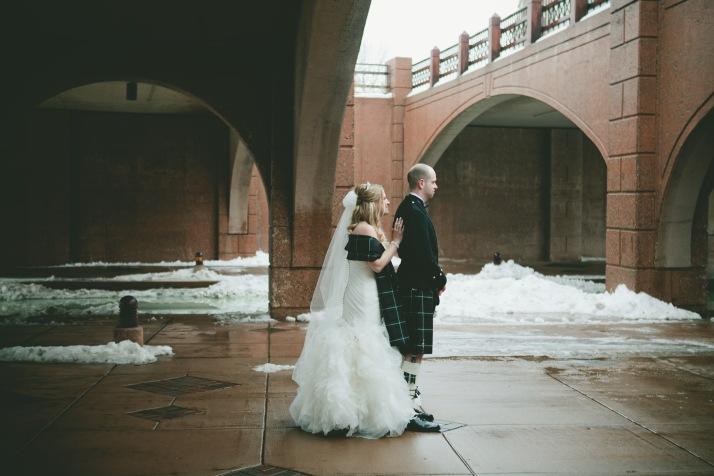 Coffield Wedding 0118