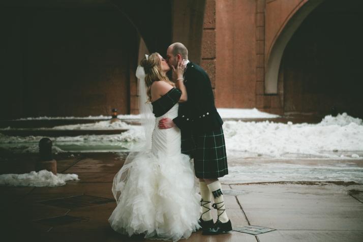 Coffield Wedding 0121