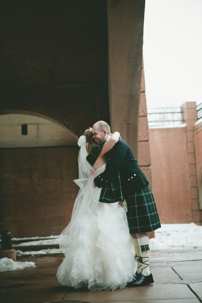 Coffield Wedding 0122