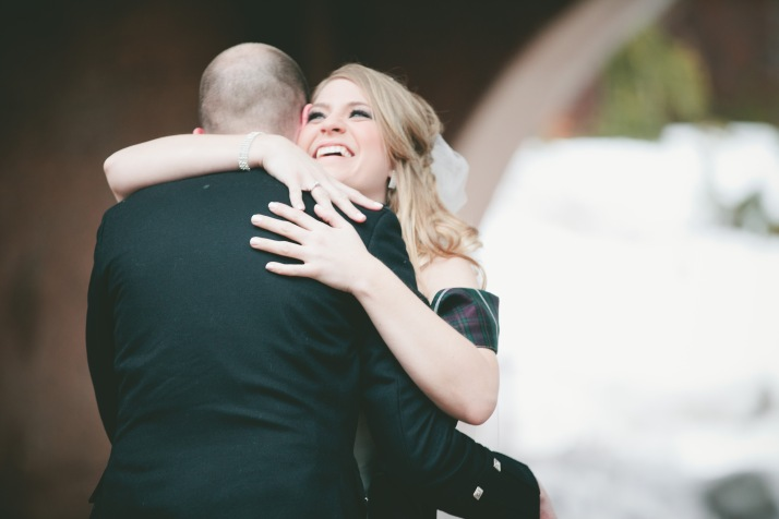 Coffield Wedding 0123
