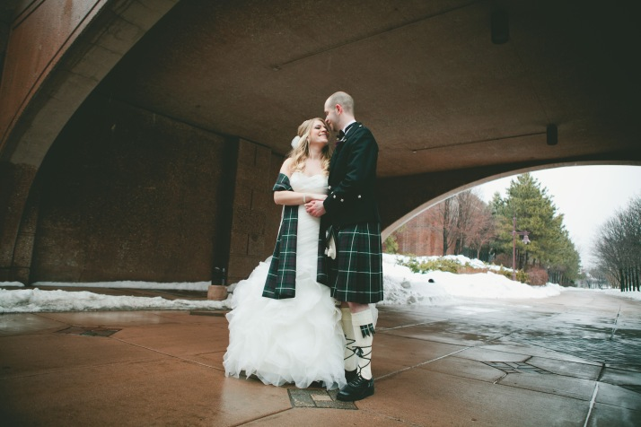 Coffield Wedding 0129