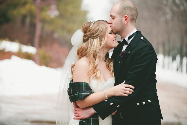 Coffield Wedding 0130