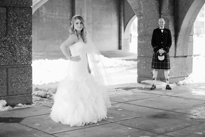 Coffield Wedding 0131