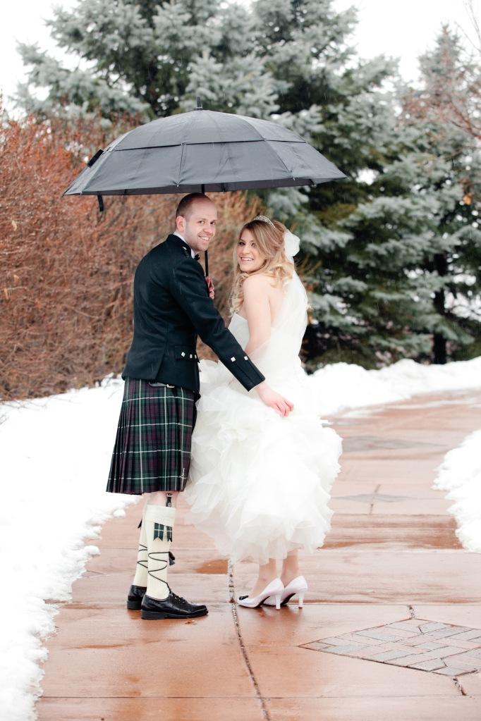 Coffield Wedding 0133
