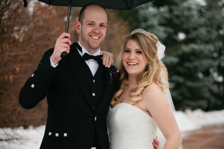 Coffield Wedding 0138