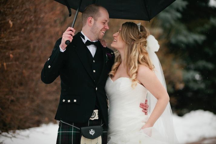 Coffield Wedding 0140