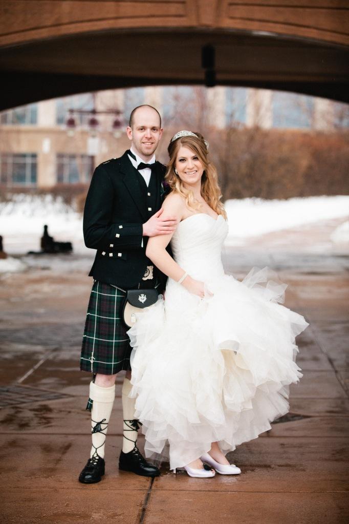 Coffield Wedding 0142