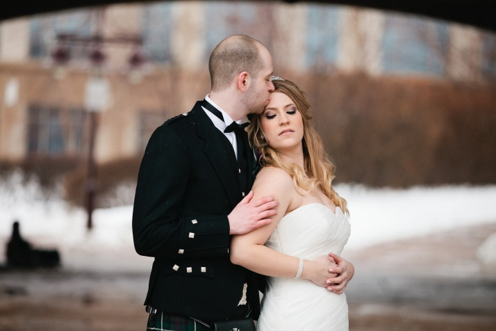 Coffield Wedding 0151
