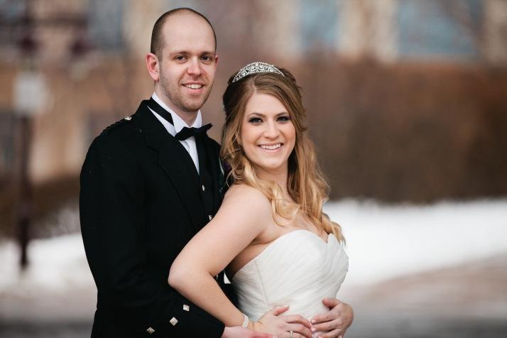 Coffield Wedding 0162
