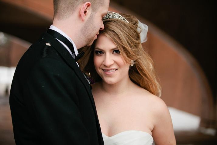 Coffield Wedding 0168