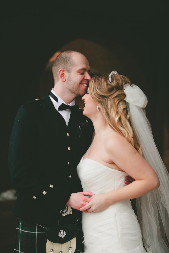 Coffield Wedding 0174