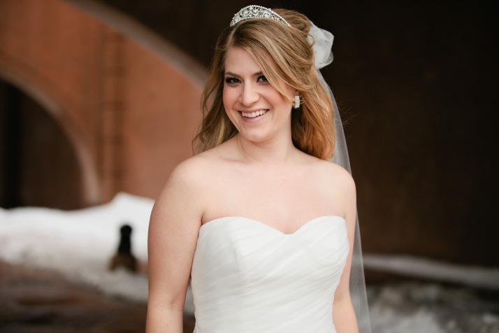 Coffield Wedding 0180