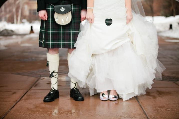 Coffield Wedding 0186