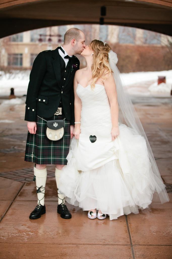 Coffield Wedding 0187
