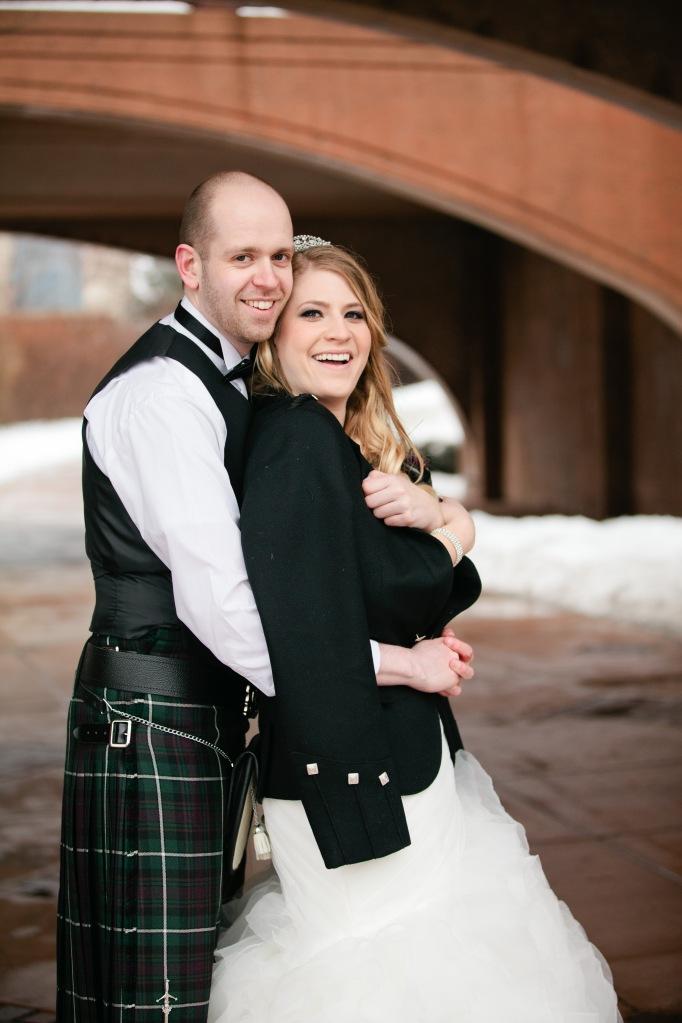 Coffield Wedding 0191