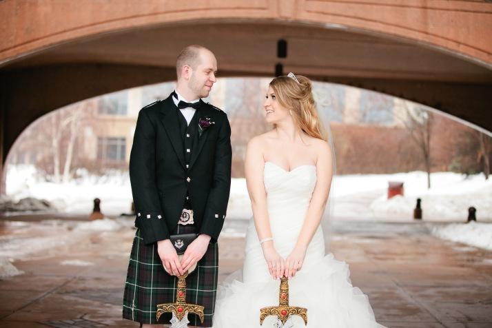 Coffield Wedding 0205