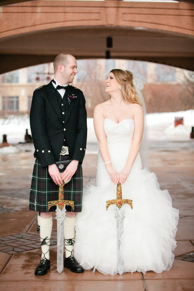 Coffield Wedding 0207