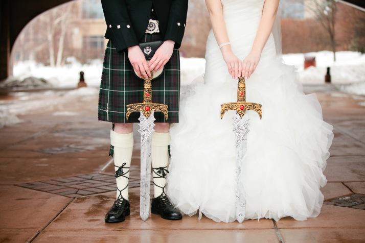 Coffield Wedding 0209