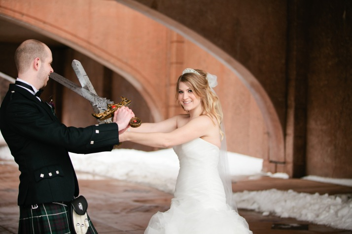 Coffield Wedding 0211