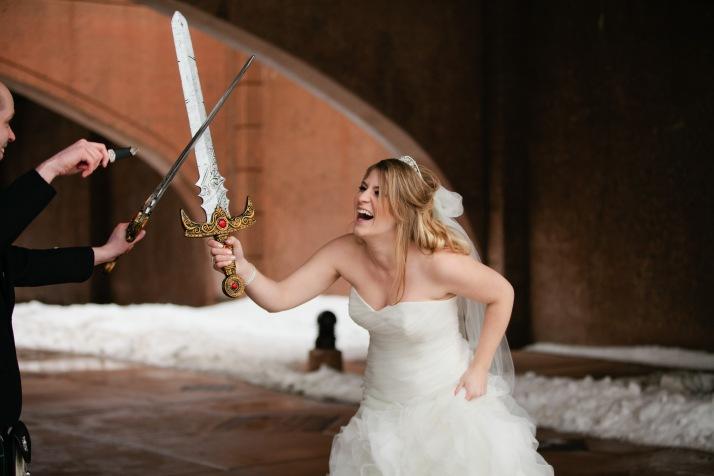 Coffield Wedding 0213