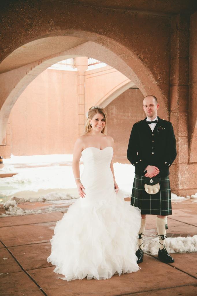 Coffield Wedding 0223