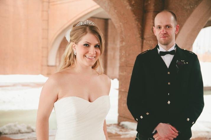 Coffield Wedding 0224