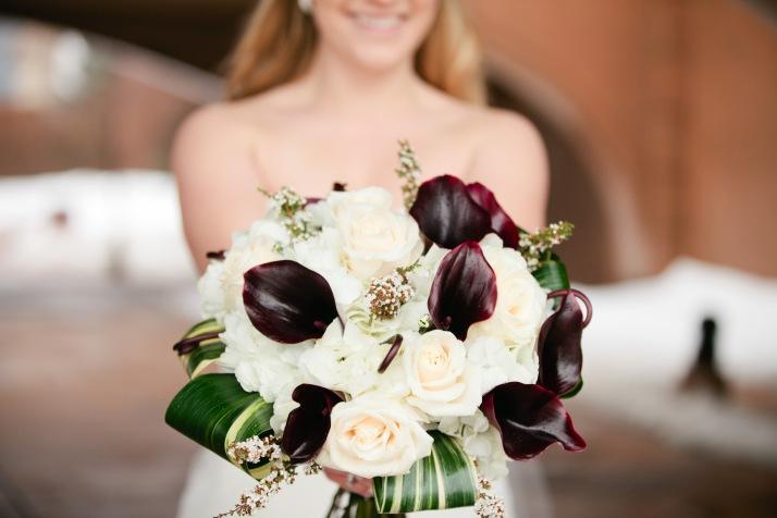 Coffield Wedding 0276