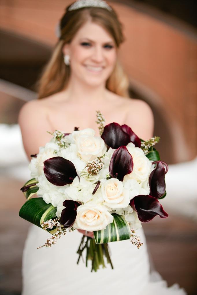 Coffield Wedding 0278