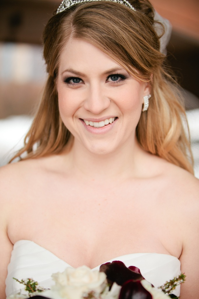 Coffield Wedding 0282