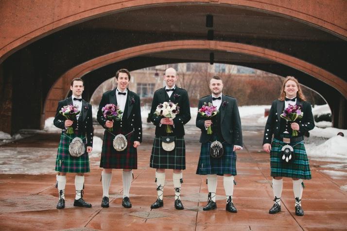 Coffield Wedding 0312