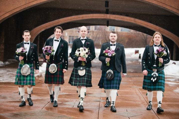 Coffield Wedding 0313