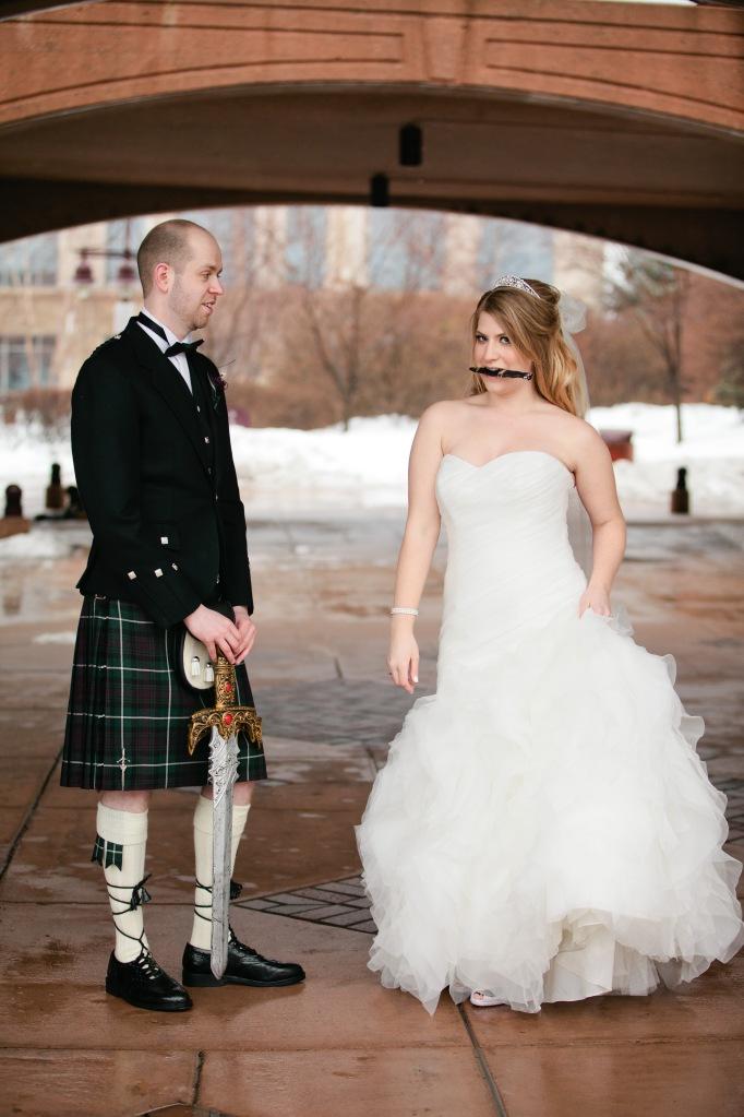 Coffield Wedding 0217