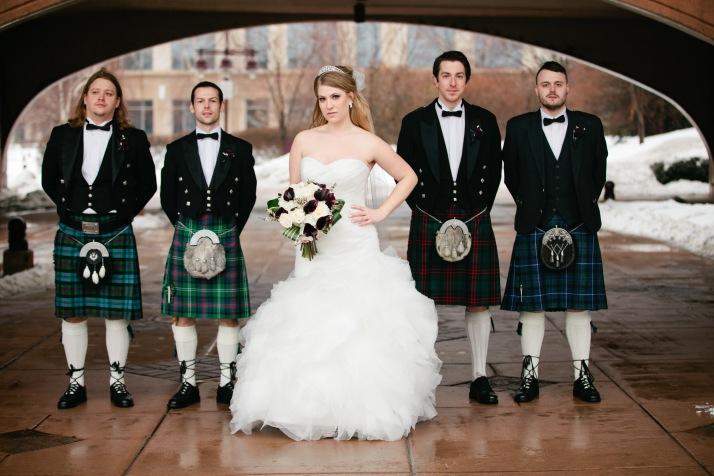 Coffield Wedding 0248