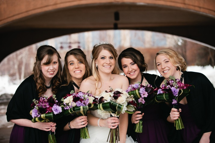 Coffield Wedding 0284