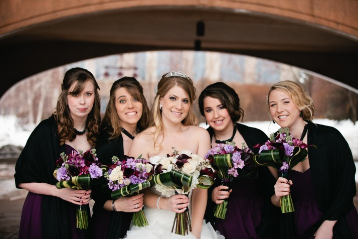 Coffield Wedding 0286