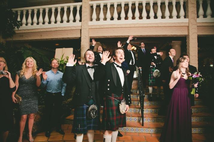 Coffield Wedding 0410