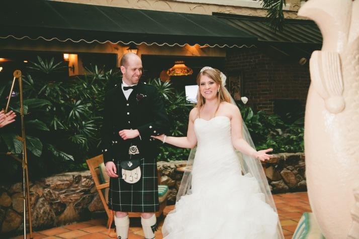 Coffield Wedding 0412