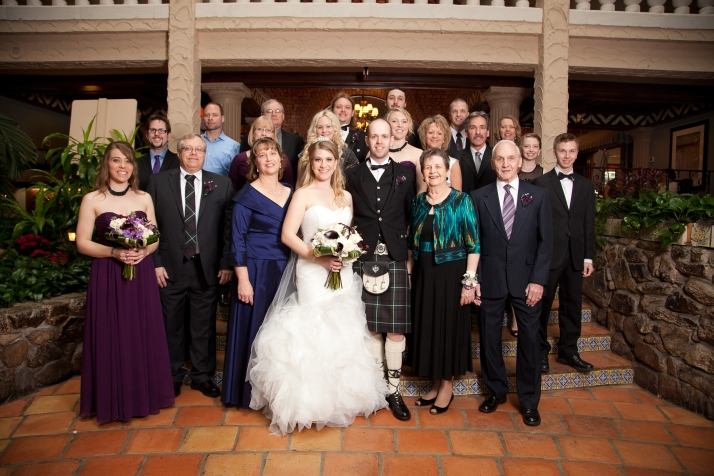 Coffield Wedding 0423