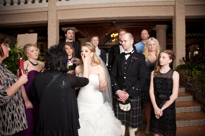 Coffield Wedding 0433