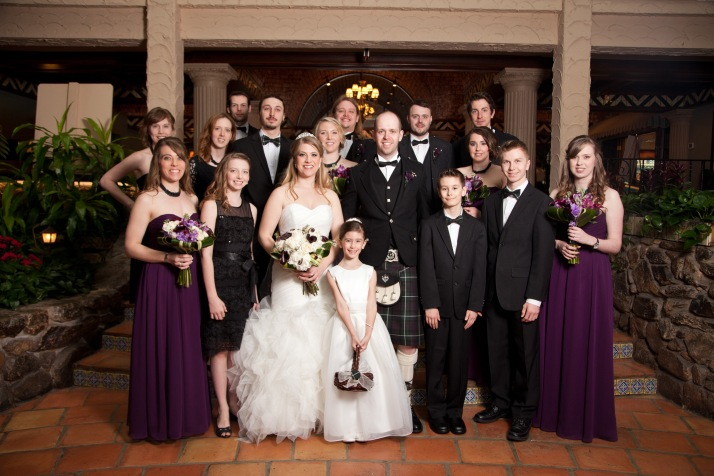Coffield Wedding 0470